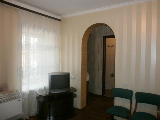 Продается 1-комнатная квартира на ул. Михайловская Пл. — 24 800 у.е.