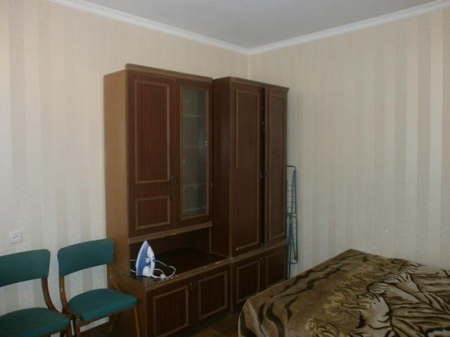 Продается 1-комнатная квартира на ул. Михайловская Пл. — 24 800 у.е. (фото №2)