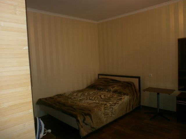 Продается 1-комнатная квартира на ул. Михайловская Пл. — 24 800 у.е. (фото №3)