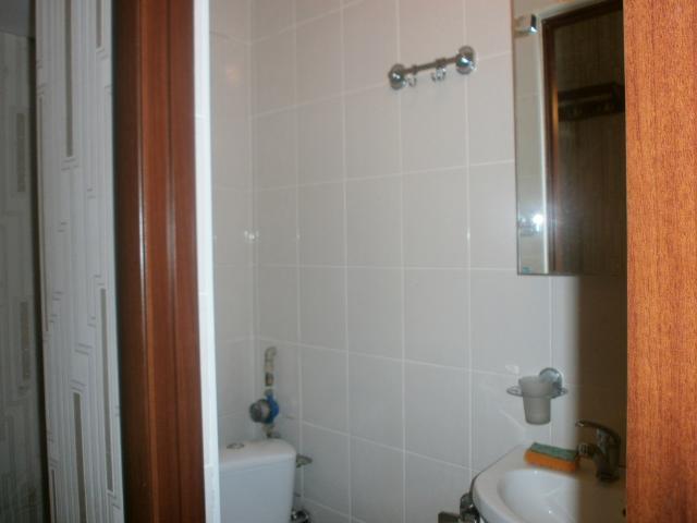 Продается 1-комнатная квартира на ул. Михайловская Пл. — 24 800 у.е. (фото №6)