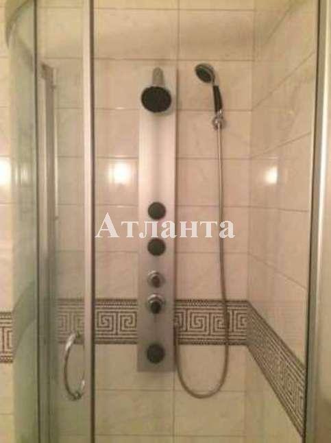 Продается 1-комнатная квартира на ул. Кленовая — 125 000 у.е. (фото №7)