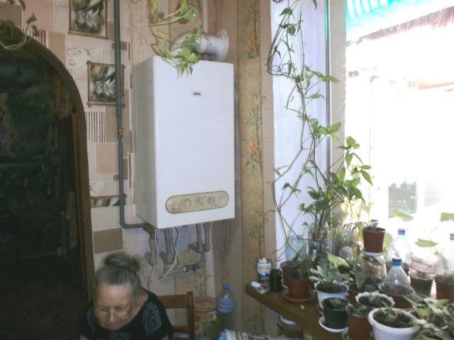 Продается 2-комнатная квартира на ул. Проектируемая 1-Я — 38 000 у.е. (фото №2)