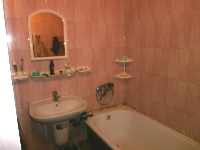 Продается 2-комнатная квартира на ул. Проектируемая 1-Я — 38 000 у.е. (фото №4)