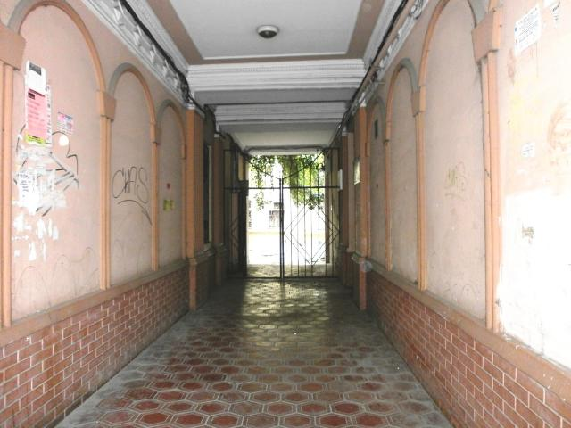 Продается 1-комнатная квартира на ул. Пушкинская — 16 500 у.е. (фото №5)