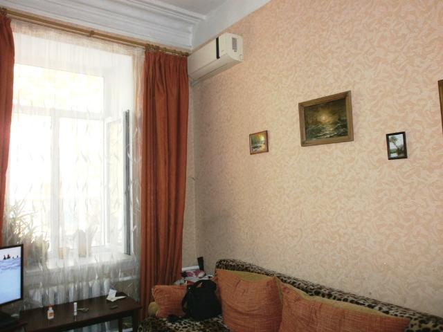 Продается 2-комнатная квартира на ул. Хмельницкого Богдана — 24 000 у.е. (фото №2)