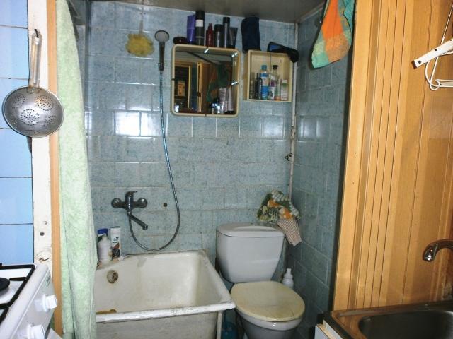 Продается 2-комнатная квартира на ул. Хмельницкого Богдана — 24 000 у.е. (фото №6)