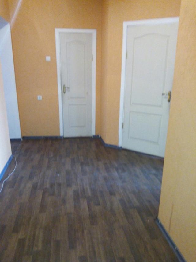 Продается 2-комнатная квартира на ул. Парковая — 52 000 у.е.