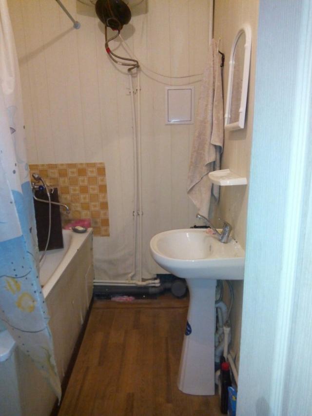 Продается 2-комнатная квартира на ул. Парковая — 52 000 у.е. (фото №5)
