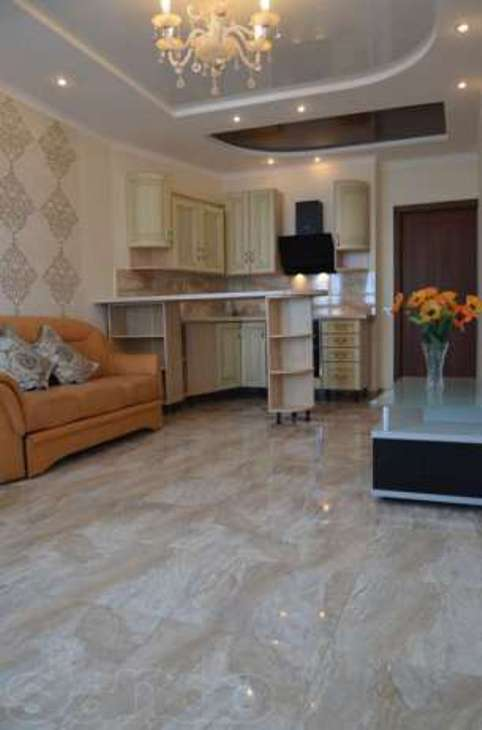 Продается 1-комнатная квартира на ул. Разумовская — 59 000 у.е. (фото №2)