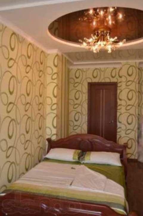 Продается 1-комнатная квартира на ул. Разумовская — 59 000 у.е. (фото №3)