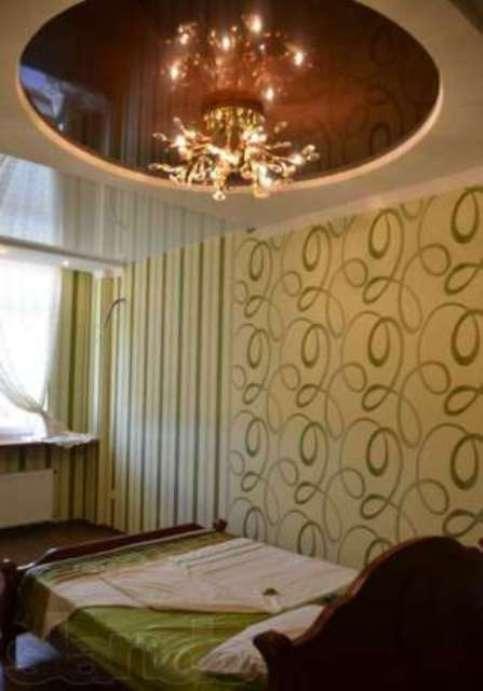 Продается 1-комнатная квартира на ул. Разумовская — 59 000 у.е. (фото №4)