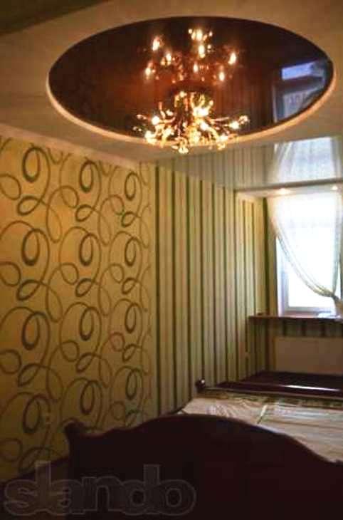 Продается 1-комнатная квартира на ул. Разумовская — 59 000 у.е. (фото №5)