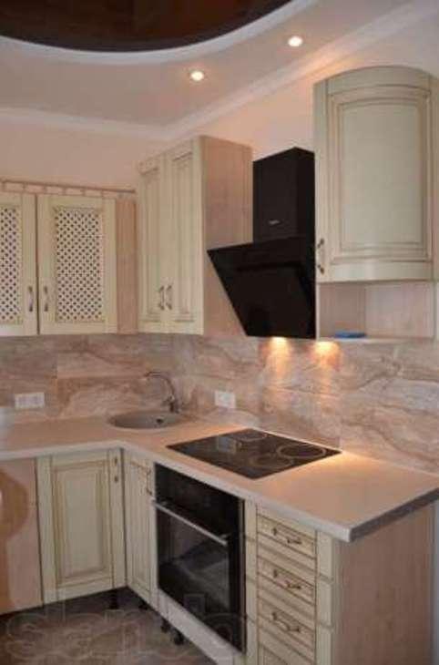 Продается 1-комнатная квартира на ул. Разумовская — 59 000 у.е. (фото №6)