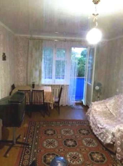Продается 1-комнатная квартира на ул. Французский Бул. — 36 500 у.е.