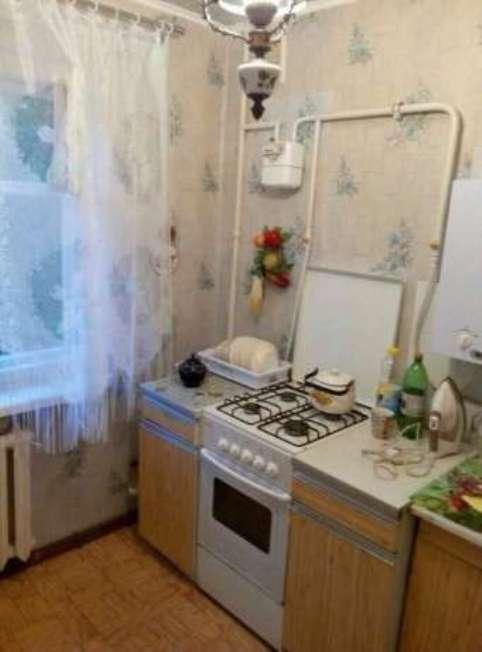 Продается 1-комнатная квартира на ул. Французский Бул. — 36 500 у.е. (фото №2)