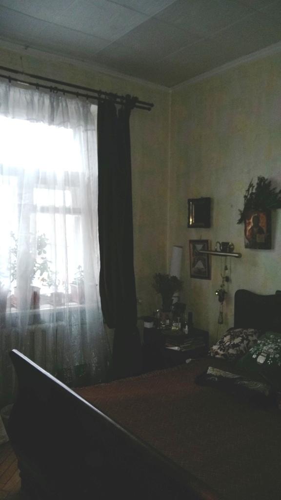 Продается 2-комнатная квартира на ул. Старопортофранковская — 65 000 у.е. (фото №2)