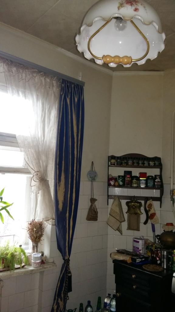 Продается 2-комнатная квартира на ул. Старопортофранковская — 65 000 у.е. (фото №3)