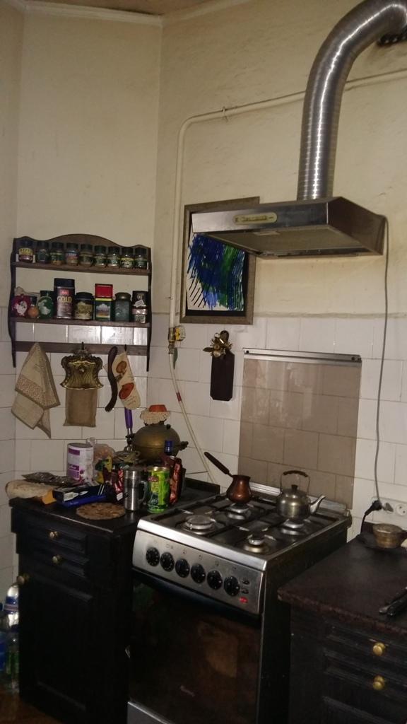 Продается 2-комнатная квартира на ул. Старопортофранковская — 65 000 у.е. (фото №4)