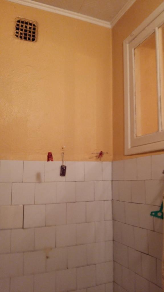 Продается 2-комнатная квартира на ул. Старопортофранковская — 65 000 у.е. (фото №5)