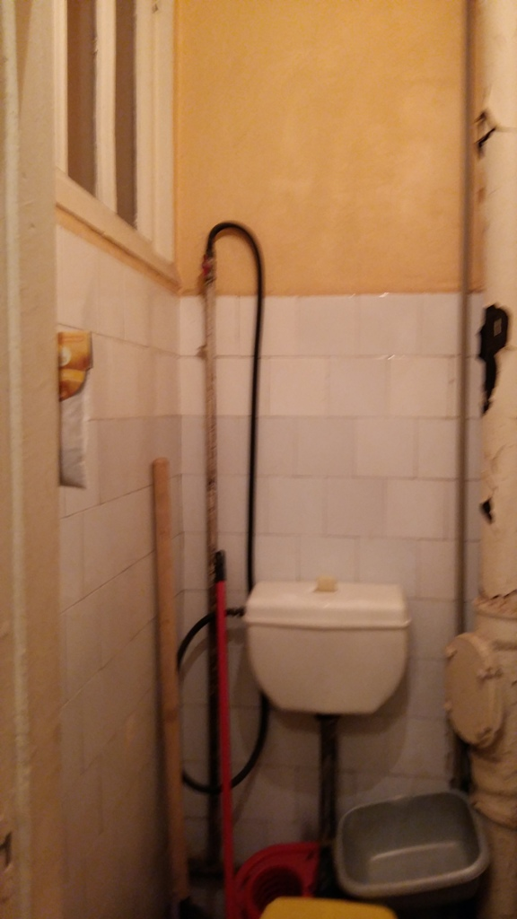 Продается 2-комнатная квартира на ул. Старопортофранковская — 65 000 у.е. (фото №6)