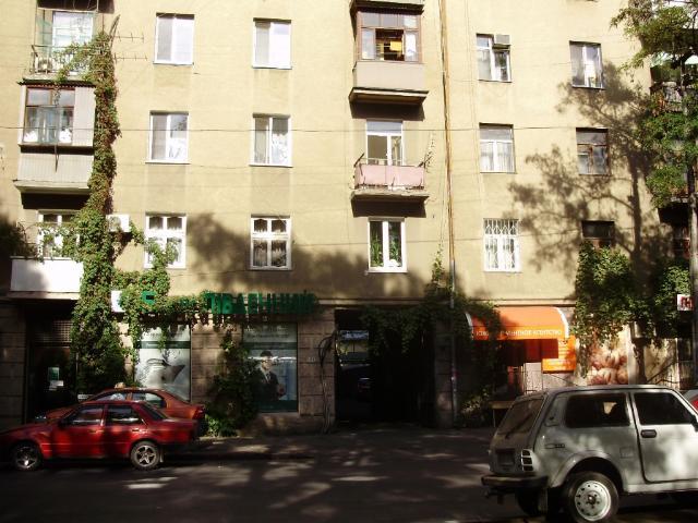 Продается 2-комнатная квартира на ул. Старопортофранковская — 65 000 у.е. (фото №7)