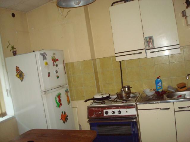 Продается 2-комнатная квартира на ул. Лазарева Адм. — 29 000 у.е.