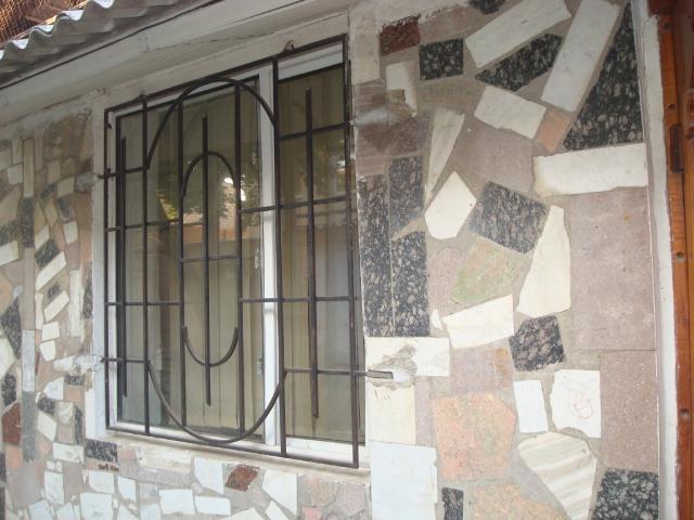 Продается 2-комнатная квартира на ул. Лазарева Адм. — 29 000 у.е. (фото №3)
