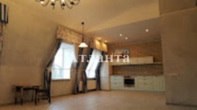 Продается 2-комнатная квартира на ул. Жуковского — 98 000 у.е. (фото №6)