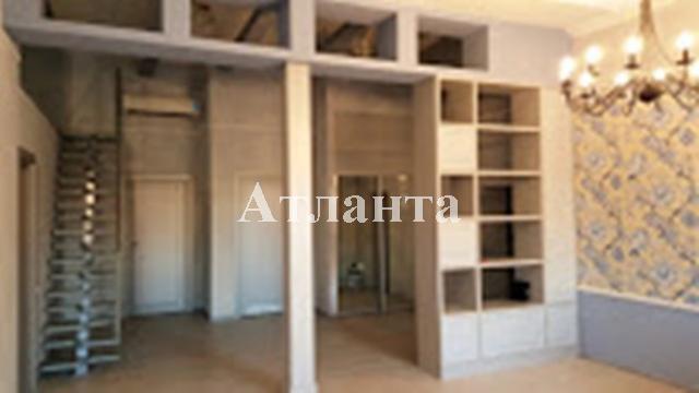 Продается 2-комнатная квартира на ул. Жуковского — 98 000 у.е. (фото №8)