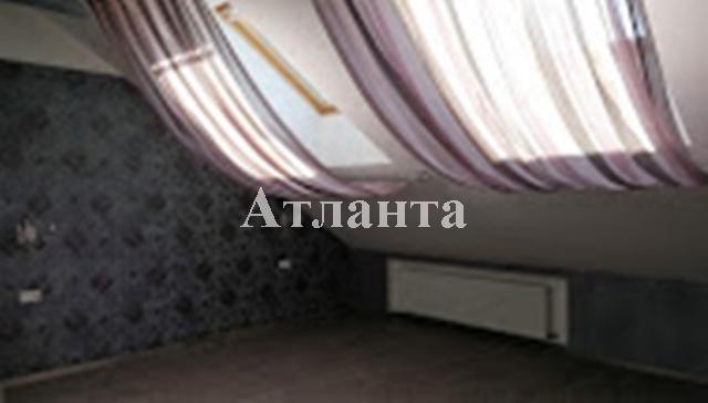 Продается 2-комнатная квартира на ул. Жуковского — 98 000 у.е. (фото №9)