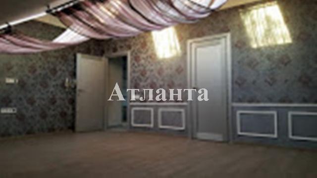 Продается 2-комнатная квартира на ул. Жуковского — 98 000 у.е. (фото №10)