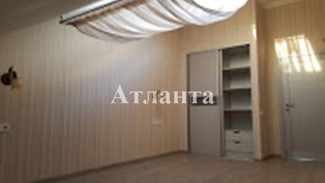 Продается 2-комнатная квартира на ул. Жуковского — 98 000 у.е. (фото №11)