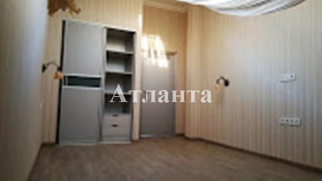 Продается 2-комнатная квартира на ул. Жуковского — 98 000 у.е. (фото №12)