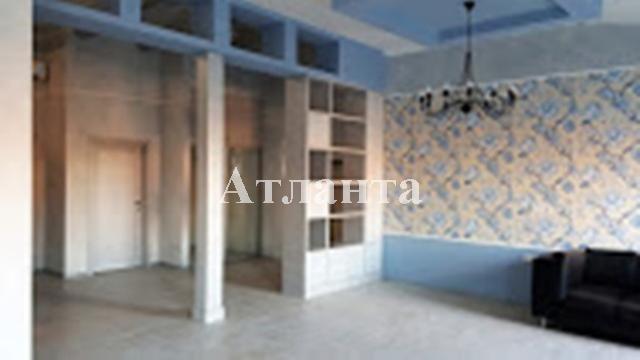 Продается 2-комнатная квартира на ул. Жуковского — 98 000 у.е. (фото №13)