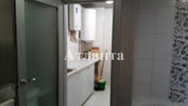 Продается 2-комнатная квартира на ул. Жуковского — 98 000 у.е. (фото №14)