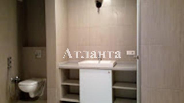 Продается 2-комнатная квартира на ул. Жуковского — 98 000 у.е. (фото №15)