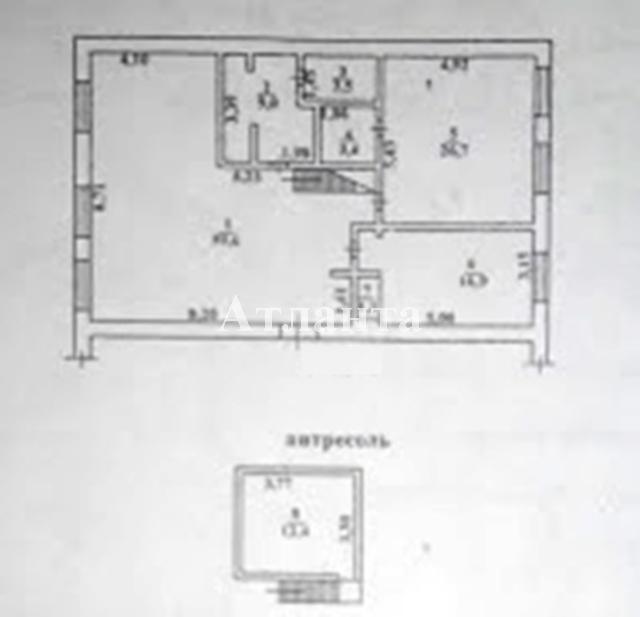 Продается 2-комнатная квартира на ул. Жуковского — 98 000 у.е. (фото №16)