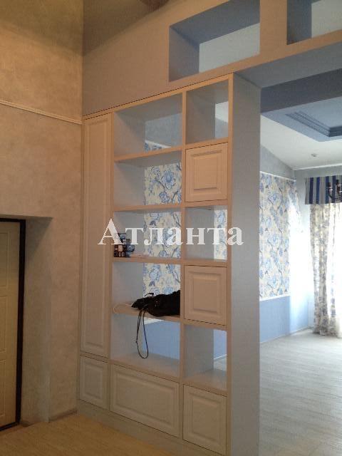 Продается 2-комнатная квартира на ул. Жуковского — 98 000 у.е. (фото №2)