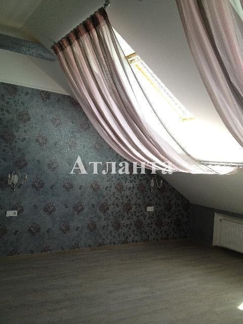 Продается 2-комнатная квартира на ул. Жуковского — 98 000 у.е. (фото №3)
