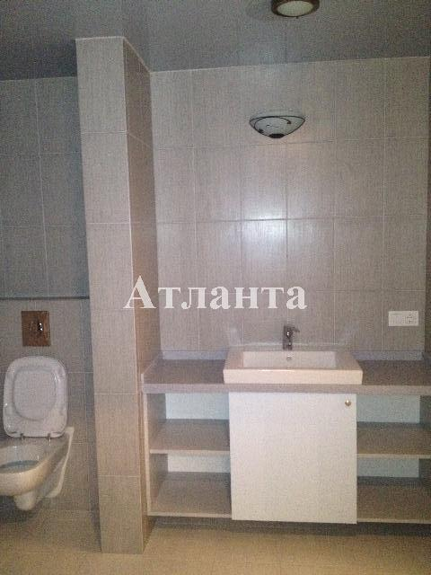 Продается 2-комнатная квартира на ул. Жуковского — 98 000 у.е. (фото №4)