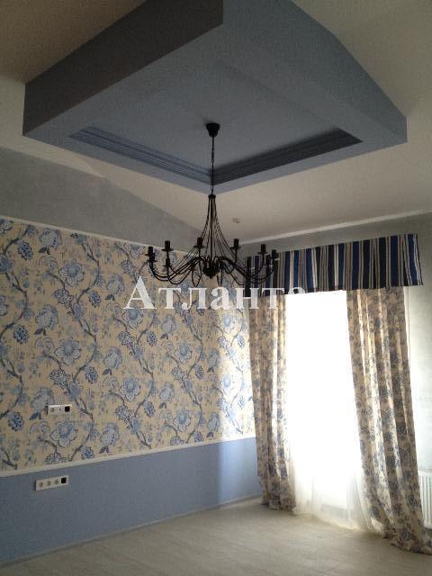 Продается 2-комнатная квартира на ул. Жуковского — 98 000 у.е. (фото №5)