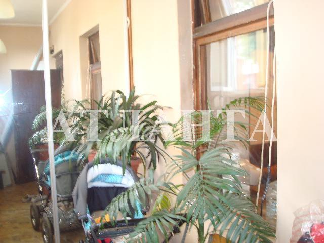 Продается 2-комнатная квартира на ул. Лазарева Адм. — 35 000 у.е.