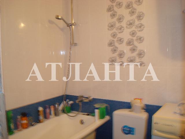 Продается 2-комнатная квартира на ул. Лазарева Адм. — 35 000 у.е. (фото №4)