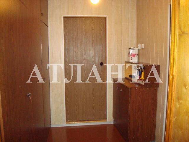 Продается 2-комнатная квартира на ул. Дальницкая — 41 000 у.е. (фото №2)