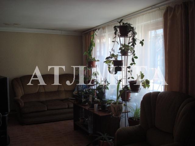 Продается 2-комнатная квартира на ул. Дальницкая — 41 000 у.е. (фото №3)