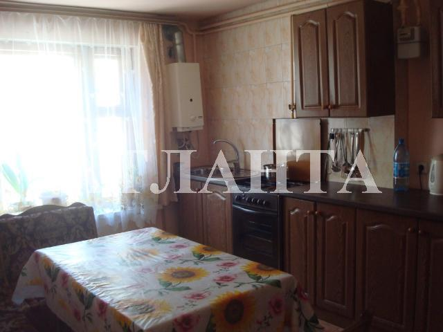 Продается 2-комнатная квартира на ул. Дальницкая — 41 000 у.е. (фото №4)