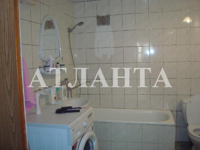 Продается 2-комнатная квартира на ул. Дальницкая — 41 000 у.е. (фото №5)