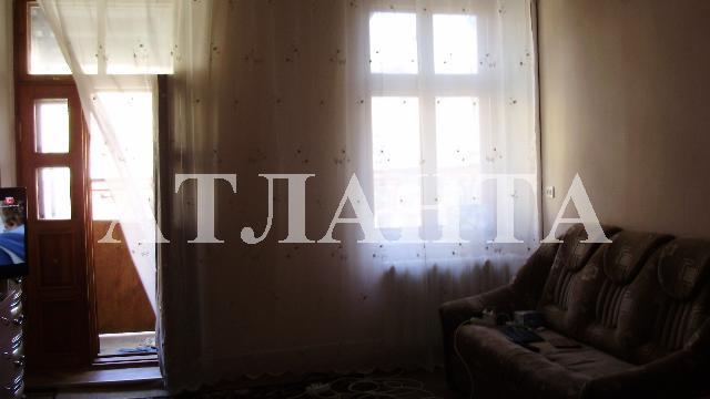Продается 3-комнатная квартира на ул. Пантелеймоновская — 55 000 у.е.