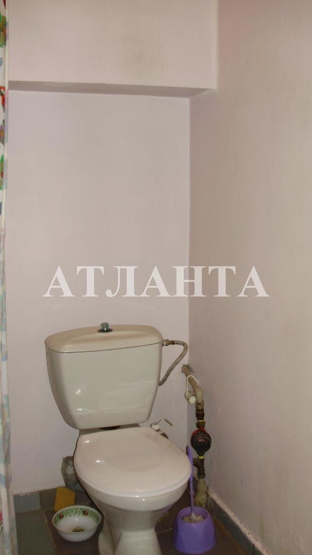 Продается 3-комнатная квартира на ул. Пантелеймоновская — 55 000 у.е. (фото №3)
