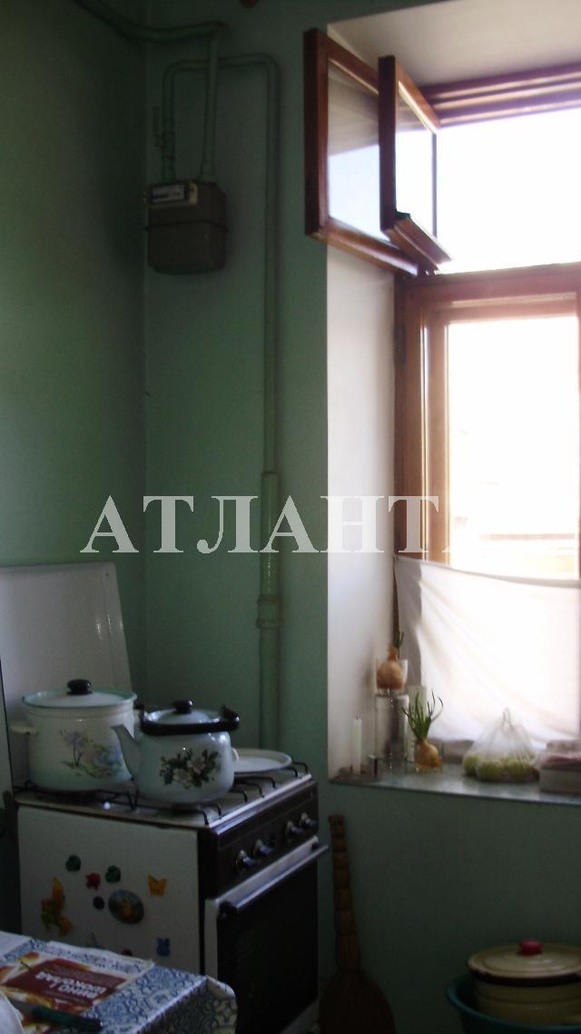Продается 3-комнатная квартира на ул. Пантелеймоновская — 55 000 у.е. (фото №4)